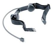 3M Peltor MT MT90-01 Micrófono de garganta - 093045-92934