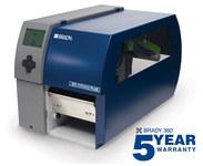 Brady Bradyprinter PR 300+ BP-PR300+-PH Cabezal de impresión - Max Ancho de etiqueta adhesiva 4.7 in - 89463