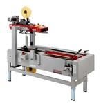 3M 3M-Matic Sellador de cajas - 71048