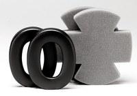 3M Peltor HY3 Kit de almohadillas higiénicas para auriculares/orejeras - 318640-05161