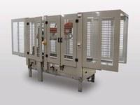 3M 3M-Matic Sellador de cajas - 97718