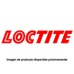 Loctite 1034024 Émbolo de cartucho - Para uso con 1034026 - Aplicador manual de cartucho doble de 50 ml - Proporción de mezcla 10:1