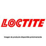 Loctite RTV negro 593 Sellador de silicona Negro 4.5 gal Cubeta - 59391