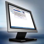 Sperian 15 min Formulario médico de capacitación de cumplimiento de OSHA - Inglés - 797402-009877
