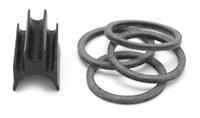 Weller Kit de pasadores de repuesto - Diámetro 4.5 mm - 22614