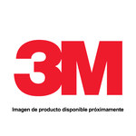3M Diamond Grade ES 983-21 Cinta reflectante Amarillo fluorescente - 1 in Ancho x 150 ft Longitud - 77168