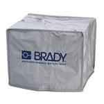 Brady B31-DC Cubierta antipolvo - 19030