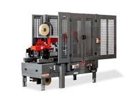 3M 3M-Matic 8000af Sellador de cajas - 14619
