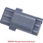 Brady BMP Accesorio de alimentación de la impresora - 92853