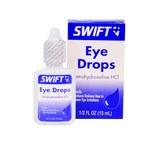 Honeywell Swift 1/2 oz Gotas para ojos - 24-2800