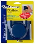 Bestt Liebco Quick Solutions 04187 4 in Bordeadora - 90418