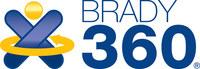 Brady 360-WRAPTOR-1V1Y Plan de servicio - 89863