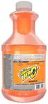 Sqwincher ZERO 64 oz Naranja Concentrado líquido - 050107-OR