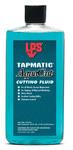 LPS Tapmatic AquaCut Fluido para metalurgia - Líquido 16 oz Lata - 01216