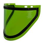PIP Ventana de protección contra relámpago de arco - 616314-39499