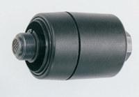Dynabrade 94520 Silenciador