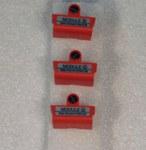 Schild Manufacturing Fusión en caliente Módulo de temperatura 3