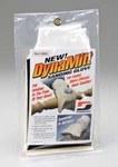 Dynabrade Dynamit 58005 Guante de lijado