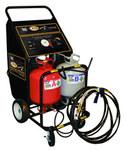 Dap Sistema de dosificación de presión constante - Para uso con Espuma - 49 in x 24.5 in - CPDS serie 2 - 00150