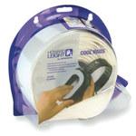 Howard Leight Cool Pads Kit de piezas de reemplazo de orejeras protectoras - 1000364