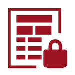 Brady 145445 Aplicación Lockout Writer para estación de trabajo - Soporta 1 Usuarios - 54270