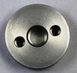 Loctite 1403405 Adaptador - Para uso con Dosímetro 1265282