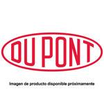 Dupont Blanco Isoclean, Tyvek Cinta para vendaje de dedos - Ancho 3 pulg. - Longitud 20 pulg. - 994790WH0004000S
