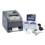Brady BBP 33 BBP33-C-LMP Impresora y software - Max Ancho de etiqueta adhesiva 4.25 in - 98612