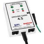 Desco Ground Gard Monitor de voltaje de cuerpo, herramienta/banco de trabajo -