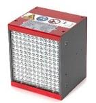 Loctite CL30 Cabezal de inundación LED - Para uso con 1359255 - Controlador único de sistema de inundación LED - LOCTITE 2139182