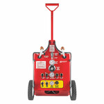 Scott Safety TRC-1 Carrito de aire móvil - SCOTT SAFETY 805825-01