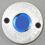 Loctite 1403403 Adaptador - Para uso con Lámpara de arco visible