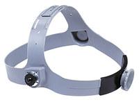 Fibre-Metal Equipo para cabeza - FIBRE-METAL 3C