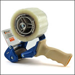 Start international Dispensador de cinta portátil - SL0339