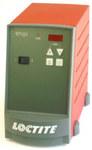 Loctite 97101 Controlador - Para uso con Sistema de dispensación de tiempo de presión Incluye Tubo de línea de aire de 6 mm a adaptador de conexión de línea aérea de 5/32 in, Tubo neumático de línea d