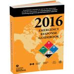 Brady Libro para entrenamiento de respuesta a emergencias 110274 - Inglés - 662706-83452