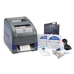 Brady BBP 33 BBP33-C-MWS Impresora y software - Max Ancho de etiqueta adhesiva 4.25 in - 98613