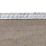 Wilson Blancuzco Fibra de vidrio 18 oz Rollo de tela para soldadura - A granel - Ancho 40 yd - Longitud 50 yd - 036000-36144