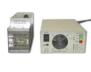 Loctite 98004 Ensamblaje de lámpara sin electrodos y fuente de alimentación - Para uso con 98003 - Transportador UV de mesa Zeta 7415 - 22 1/2 in x 22.2 in
