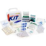 PIP Safetygear 299-13000 Botiquín de primeros auxilios - Pared - Pared - 899558-01719