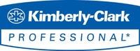 Kimberly-Clark Dispensador de papel higiénico - 56402