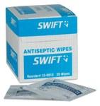 North 20 Paños de limpieza Toalla antiséptico - 15-0910