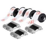 Brady 146072 Kit de accesorios de la impresora - 55068