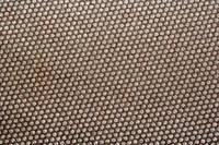 3M Recubierto Diamante Hoja de papel de lija - Accesorio PSA - 2 in ancho x 40 in longitud - 86407