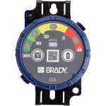 Brady 365 días Temporizador de inspección - 754473-62929