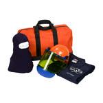 PIP Grande Kit de protección contra relámpago de arco eléctrico - 616314-13524