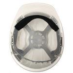 Jackson Safety Plástico Suspensión de reemplazo - Suspensión 4 puntos - 761445-01898