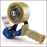 Start international Dispensador de cinta portátil - SL0239