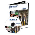 Brady Labelmark 6 LM6PROCD Software de impresión - Soporta Simple Usuarios - 94920