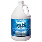 Simple Green Extreme Limpiador de aeronaves - Líquido 1 gal Botella - 13406